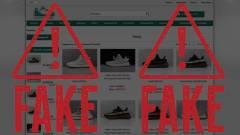 Átverős weboldalakra figyelmeztet a Fogyasztóvédelem kép