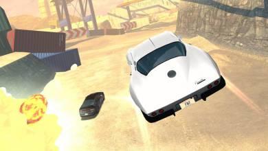Fast and Furious Takedown – hamarosan mobilunkon is száguldozhatunk