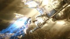 E3 2019 - újra megmutatta magát a Final Fantasy XIV: Shadowbringers kép