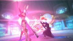 Több ezer Final Fantasy XIV-játékost tiltottak ki, mert valódi pénzzel kereskedtek kép