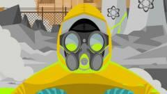 Film készül a fukusimai atomkatasztrófáról kép