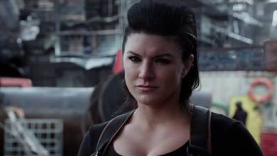 The Mandalorian - a Deadpool színésznőjével erősít a Star Wars sorozat