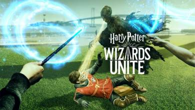 Harry Potter: Wizards Unite - újabb különös előzetest kaptunk