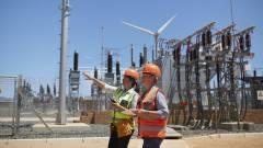 Hogyan fordítsuk előnyünkre az energiaellátási kockázatokat? kép