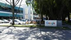 Így gyorsítaná az internetet a Google kép