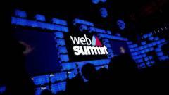 Lándzsát szegeztek a nők az informatikai csúcstalálkozón kép