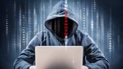 Meglepő hír: kevesebb adatot lopnak világszerte! kép