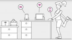 Mobilos újdonság a Telekomtól kép