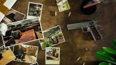 Ilyen lesz a Narcos videojáték kép