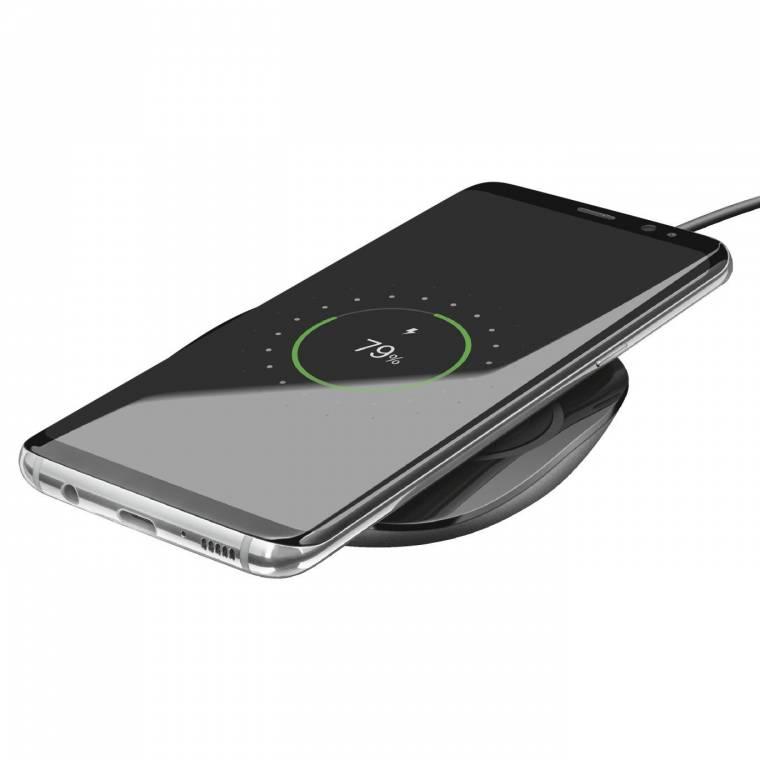 Használhatod e a másik okostelefonod töltőjét? PC World