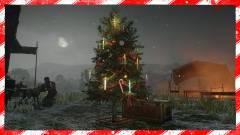 Leesett a hó a GTA Online-ban és a Red Dead Online-ban, ezek a tartalmak jöttek vele kép