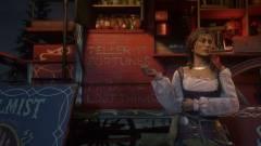 A Red Dead Online is készül a Valentin-napra kép