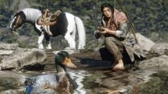 Kivághatták a Red Dead Redemption egyik fontos szereplőjét a Red Dead Online-ból kép