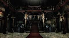 A Resident Evil már 100 millió embert fertőzött meg kép