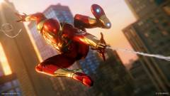 Spider-Man - hangulatos trailert kapott a Turf Wars DLC kép