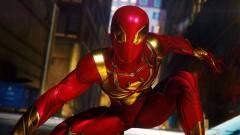 Spider-Man - J. Jonah Jameson emlékeztet bennünket a Turf Wars DLC mai startjára kép