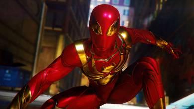 Spider-Man - J. Jonah Jameson emlékeztet bennünket a Turf Wars DLC mai startjára