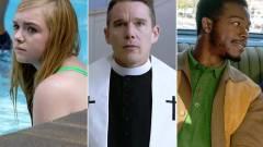 Spirit Awards 2019 - ezek lehetnek a legjobb független filmek kép