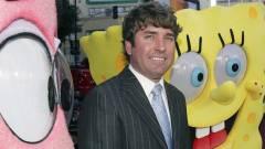 Elhunyt Stephen Hillenburg, a SpongyaBob Kockanadrág atyja kép
