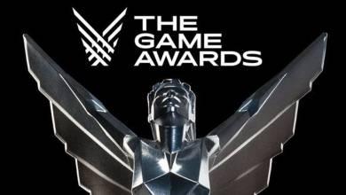The Game Awards 2018 – íme a jelöltek listája