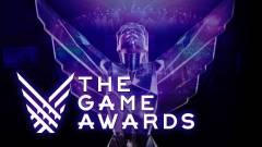 Erről a két játékról biztosan hallunk a The Game Awards 2019-en kép