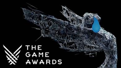 The Game Awards 2018 - 5 dolog, amiben hiába reménykedtünk