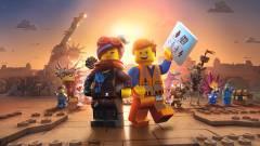 Immáron a Universal készítheti a LEGO-filmeket kép
