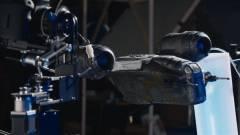Így sikerült életre kelteni a Star Wars: The Mandalorian jól ismert űrhajóját kép