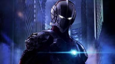Megjött a Netflix Ultraman sorozatának trailere