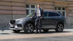A jövő kulcsa az elektromobilitás kép