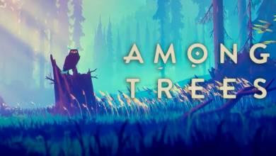 Among Trees - gyönyörű túlélőjátékot mutatott be egy indie csapat