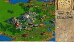 Egy stratégiai játékot ad ingyen a Ubisoft kép
