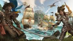 Atlas - késik az Ark: Survival Evolved készítőinek új játéka kép