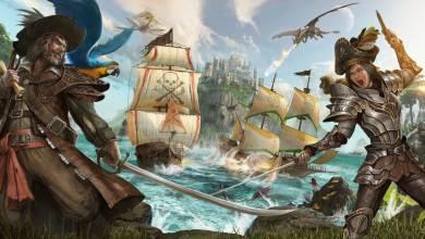 Atlas – késik az Ark: Survival Evolved készítőinek új játéka
