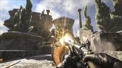 Atlas - több tízezren nézték, ahogy streamerek hiába várták a játék megjelenését kép