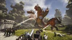 Atlas - valaki bejutott egy admin fiókjába, komoly káoszt okozott a játékban kép