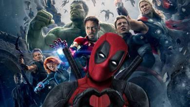 Még Ryan Reynolds is megajándékozta a srácot, aki befoglalta az Avengers: Endgame weboldalát