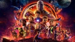 Comic-Con 2019 - itt hullhat le a lepel a Marvel negyedik fázisáról? kép