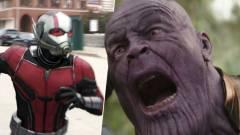Josh Brolin tökéletesen reagált a Bosszúállók: Végjáték legbizarrabb mémjére kép