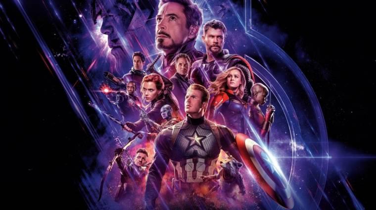 A Marvel állítólag komolyan számol az alternatív idősíkokkal kép