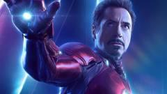 Akár te is kibérelheted Tony Stark vidéki otthonát kép