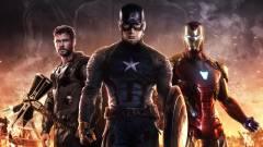 Évtizednyi távolságra van még a következő Végjáték-szintű Marvel-film kép