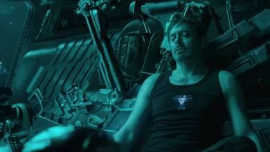 Avengers: Endgame - még sosem néztek meg ennyien egy előzetest 24 óra alatt