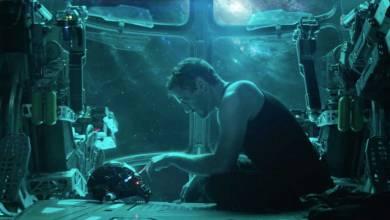 Bosszúállók: Végjáték – várhatóan a Hulkbuster is visszatér