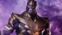Thanos lett a legnépszerűbb mozifilmes gonosztevő kép