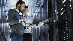 Az IT-munkaerőpiac meghatározó trendjei kép