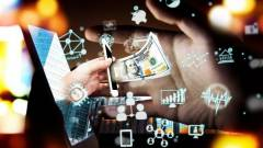 Banki kockázatok kép