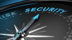 Gartner: a világ biztonsági és kockázatkezelési kiadásai idén meghaladják a 150 milliárd dollárt kép