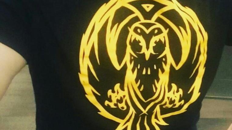 Új Batman játékot készít a WB Montreal? bevezetőkép