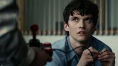 Beperli a Netflixet egy könyvkiadó a Black Mirror: Bandersnatch miatt kép